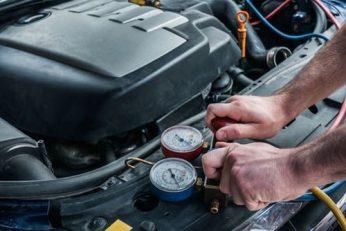 car-air-conditioning-repair