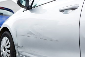 car-dent-scratch-repair-suffolk