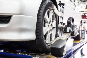 wheel-alignment-bury-st-edmunds
