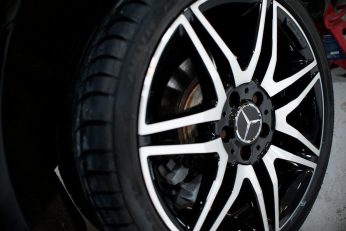 wheel-alloy-refurbishment